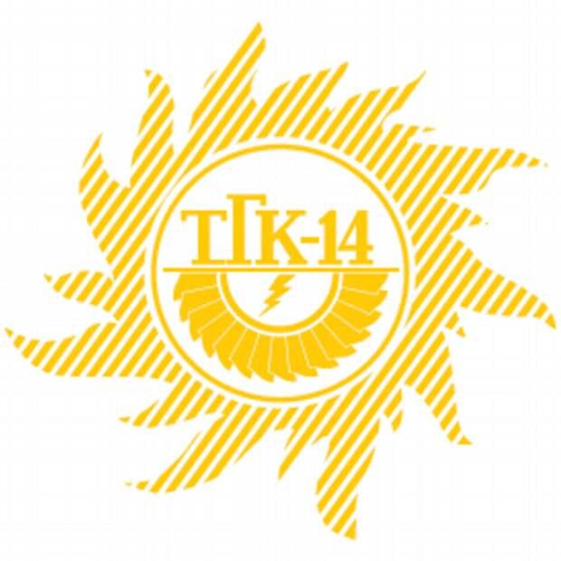 В совет директоров ТГК-14 вошли два новичка - Екатерина Проценко и Александр Шулин