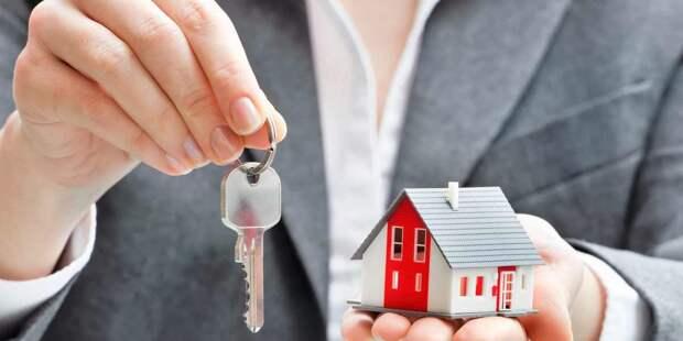Как повышение ставки отразится на ипотеке?