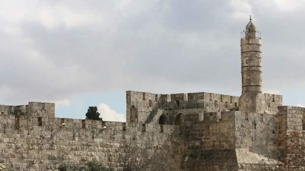Движение ХАМАС выдвинуло новый ультиматум Израилю