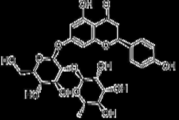7 преимуществ экстракта нарингин