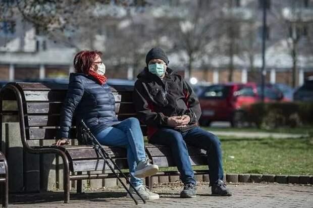Нацпатриоты Латвии: Опять пошли навстречу поклонникам Кремля