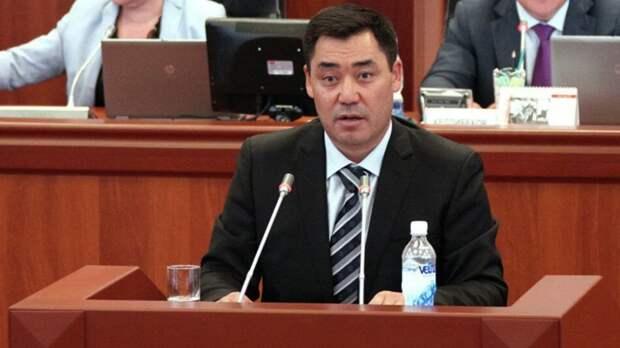 Киргизию поставили на компромисс-паузу. Надолго ли?