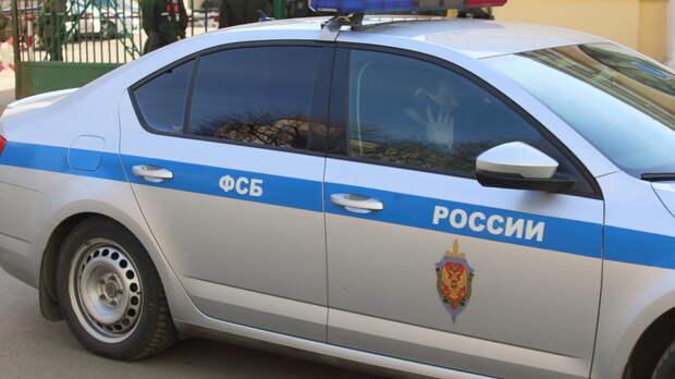 Они похищали людей, взрывали дома и убивали любых конкурентов: Почти 20 лет банда силовиков и адвокатов уничтожала Россию