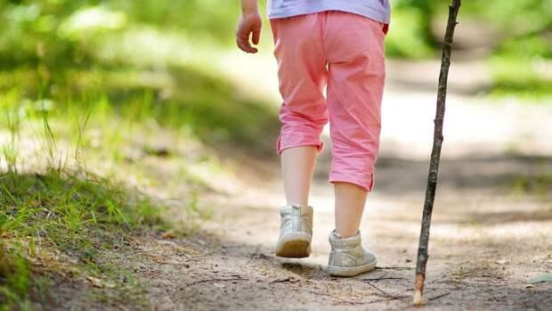 Жителям Карелии напомнили о правилах безопасности детей в период летних каникул