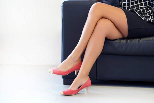 Обнаженные костромички снимались в порно для иностранных клиентов