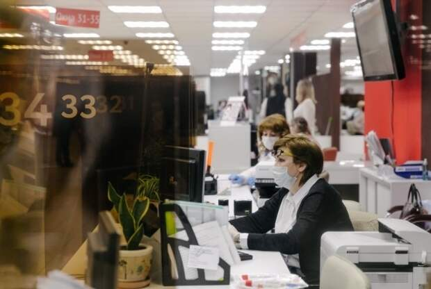 Юрист рассказал о пользе закона о банкротстве частных лиц без суда