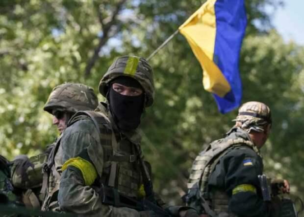 В ДНР назвали самый простой путь выхода ВСУ через Донбасс к границе РФ