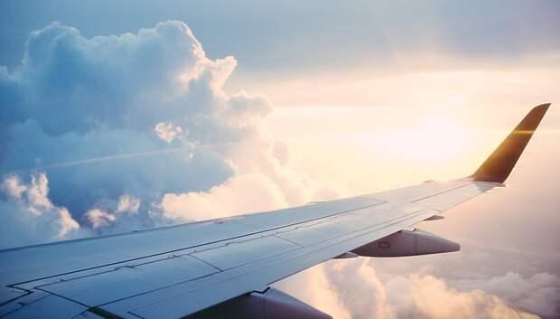 Более 80 граждан, вернувшихся из Китая, доставили домой из аэропорта Шереметьево
