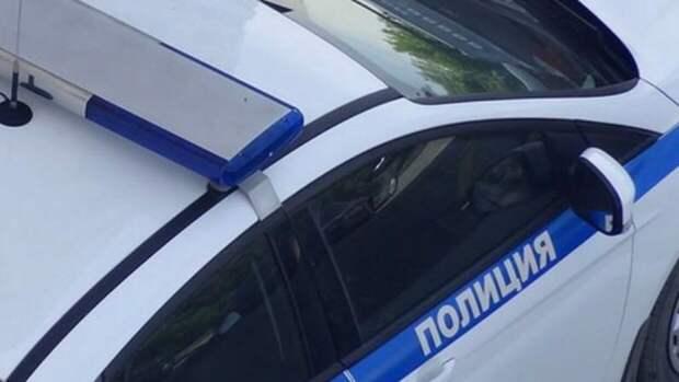 Водитель иномарки сбил школьника у дома в Саратове