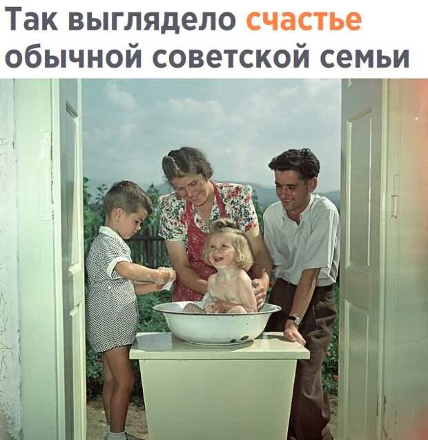 Подборка позитивных, классных и веселых фотографий с надписями