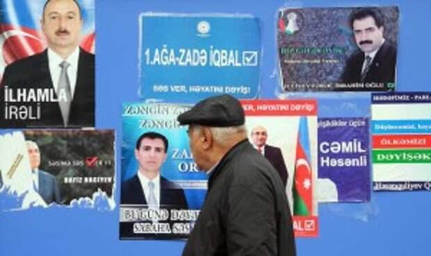 Итальянское издание: Пино Арлакки поставил под удар репутацию Европарламента