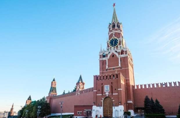 Отношения не будут прежними: реакции официальных лиц РФ на заявления Байдена