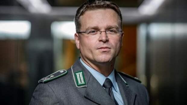 Реформа бундесвера: Союз военнослужащих Германии призывает ускориться