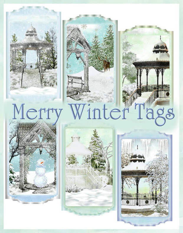 Cottage_Chic_Merry_Winter_Tags_Sample (550x700, 396Kb)