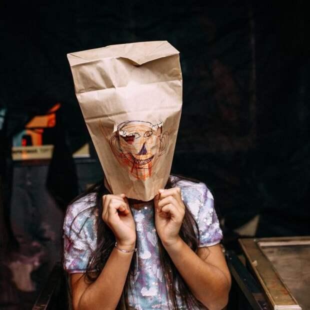 «Было страшно!» – гости в панике разбежались с Дня рождения сына Дмитрия Шепелева