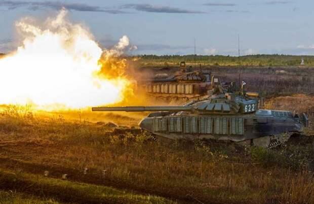 Новая проблема для НАТО: в США озвучили последствия объединения России и Белоруссии