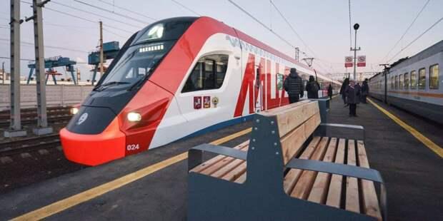 Собянин предложил увеличить расходы на строительство поликлиник и метро