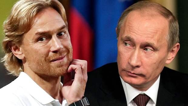 Виноваты Путин, «Зенит» и доллар за 80. Причины провала России в Европе