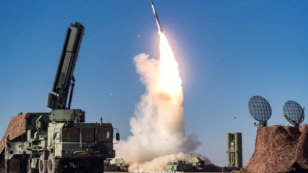 Avia.pro: РФ закрывает израильским F-35 единственный путь в Сирию