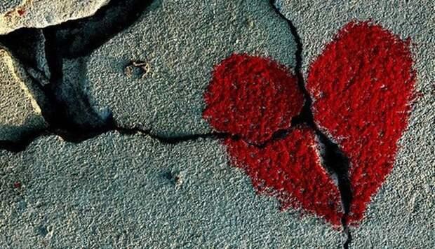 Твои слезы всегда разбивали ей сердце. факты, мама