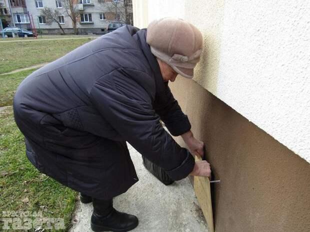 Фото: Брестская газета