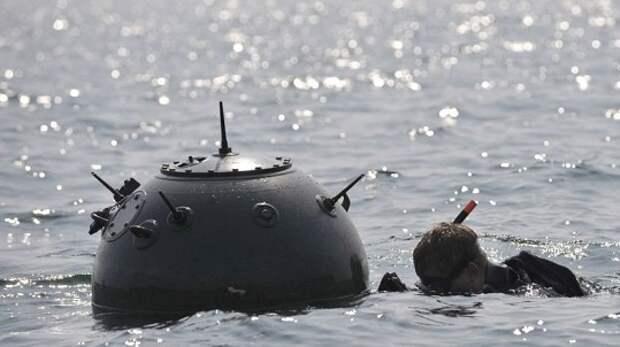 Специальный орган поможет Украине победить Россию на Черном море