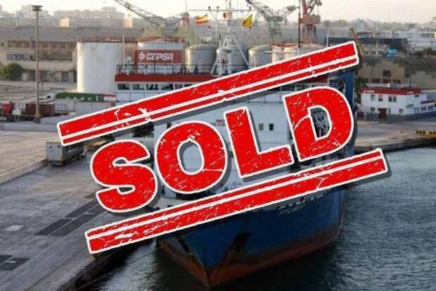 Молдавию начали по частям раскупать европейские ростовщики