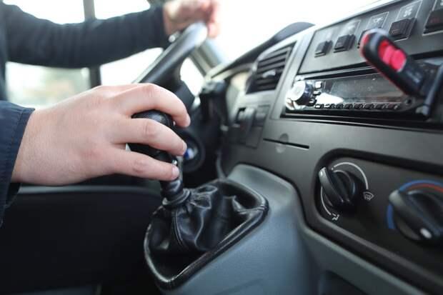 Жители Крыма чаще всего на «вторичке» покупают российские автомобили
