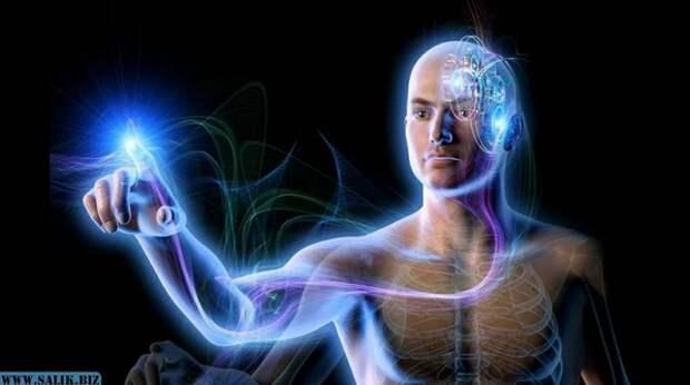 """Проект """"Гильгамеш"""". Ученые предполагают, что уже к 2050 году появятся первые бессмертные"""