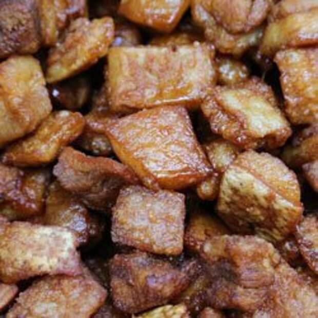 Свинина по-французски — Рецепты Джейми Оливера