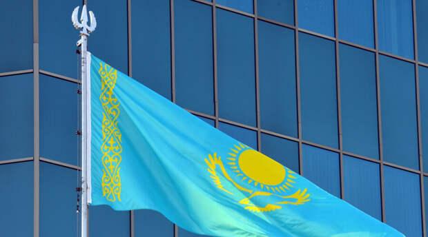 Стало известно имя богатейшего жителя Казахстана