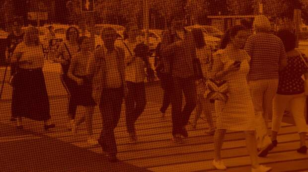 На учете не состоял: омбудсмен заявила, что семья устроившего бойню в Казани была благополучной