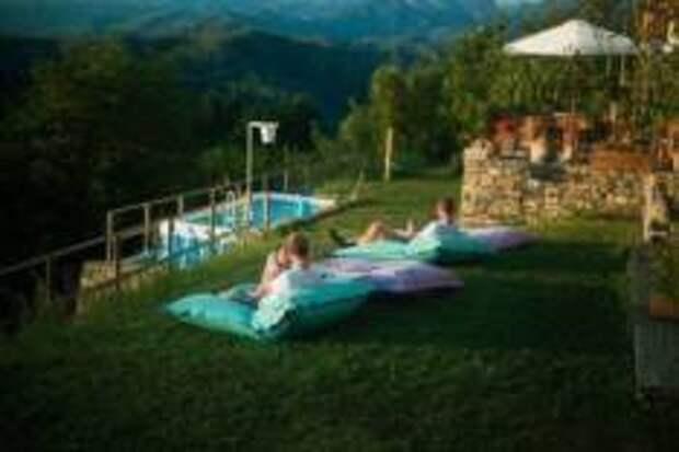 Эксперты назвали три лучших хостела Европы