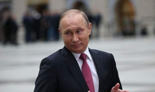 Процесс пошёл: Капиталы возвращаются в Россию. Деофшоризация реально работает
