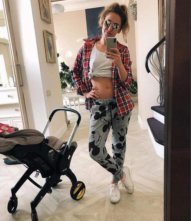 Алексей Чумаков: «Люди думают, что раз мы не показываем дочь, значит, она больна»