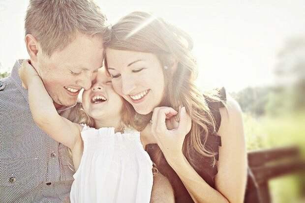 Глупые стереотипы в воспитании: 4 родительских ошибки