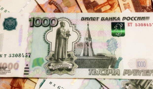 Тагильский депутат возглавила список директоров школ ссамым высоким доходом