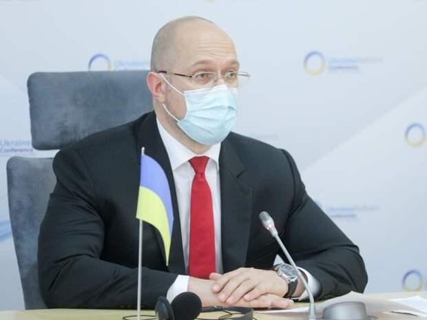 Хреновые из украинцев предсказатели