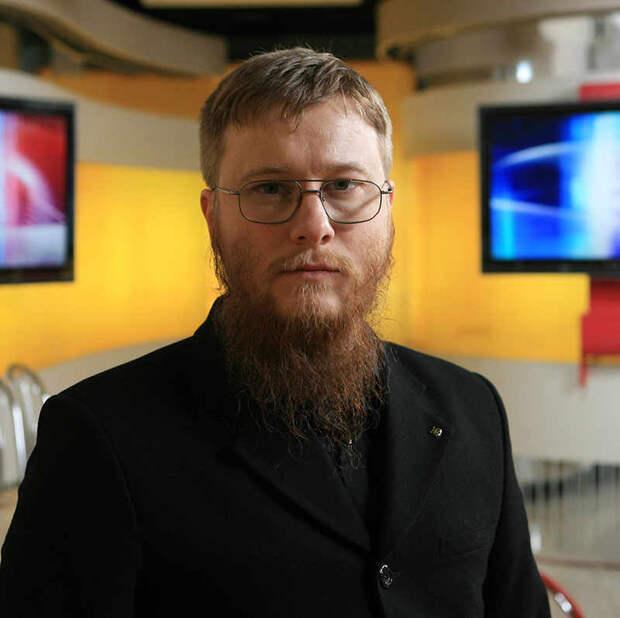Валерий Коровин: Западу не составит труда разжечь новую войну на Кавказе