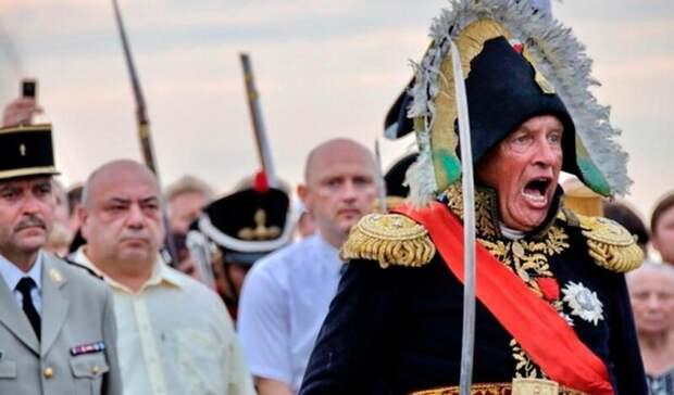"""Мемуары """"сира"""" Соколова: какие женщины сгубили историка-расчленителя"""