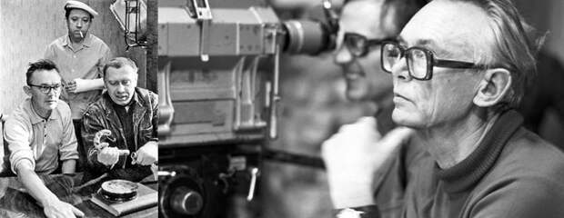 Интересные факты о съемках фильма Бриллиантовая рука