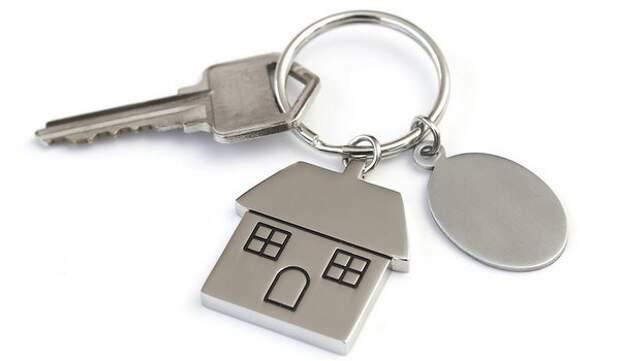 Обряд на выгодную покупку дома
