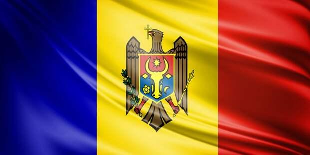 Изборский клуб Молдавии обсудит угрозу румынизации