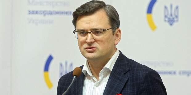 Почему Украина хочет бойкотировать встречу в СБ ООН?