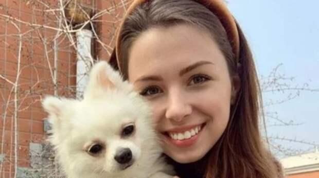 «Собаку не брошу!» Украинка не эвакуировалась из Китая из-за питомца: последние новости