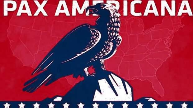 Норвежский «пророк» Йохан Галтунг: США утратят влияние в мире к концу 2020 года