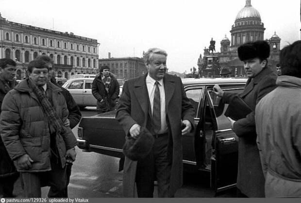 Взошедшая звезда демократии. история, факты, фото