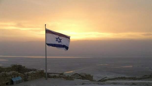 Израиль поддержал Россию в отношении к попыткам пересмотреть итоги Второй мировой войны