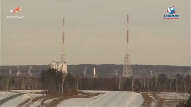 Суд в Москве заочно арестовал бывшего подрядчика космодрома Восточный
