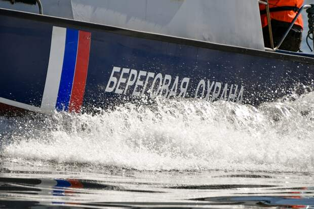 Пограничники ФСБ прогнали британский эсминец от берегов Крыма